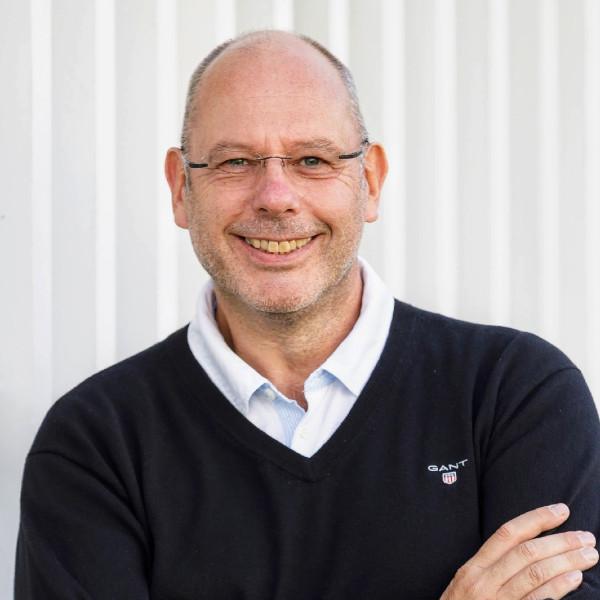 Ulf Busch