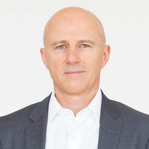 Andreas Komann