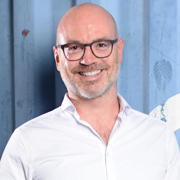 Eric Schätzlein