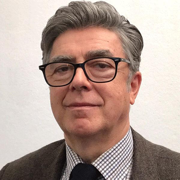 Franz Schmidbauer