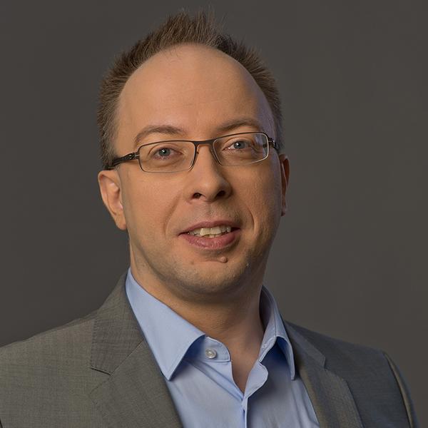 Harald Kapper