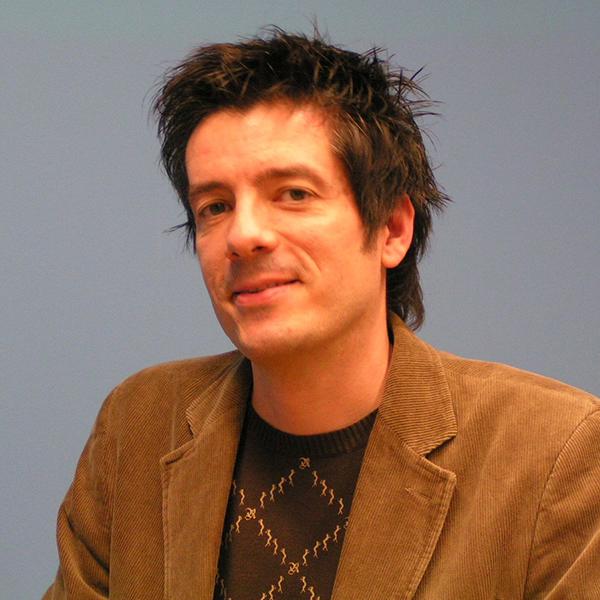 Kurt Reichinger