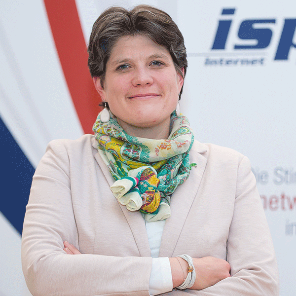 Natalie Ségur-Cabanac