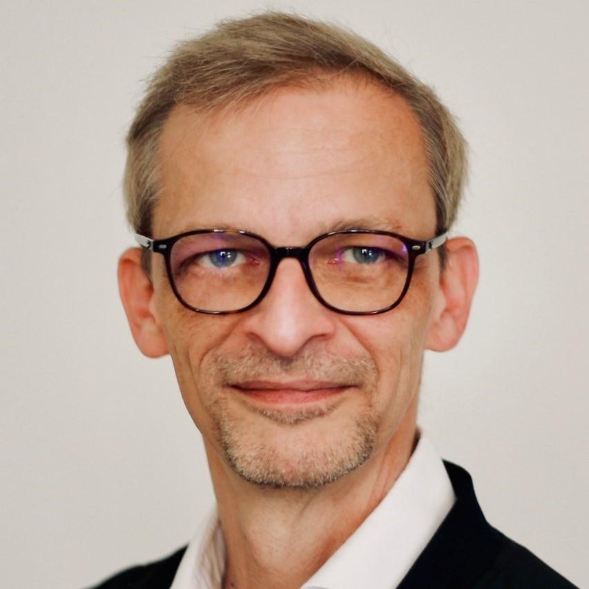 Martin Eder